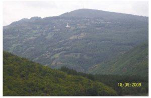 Rajoni i Likovës