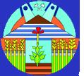 Komuna e Likoves